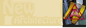 شبكة الهندسة المعمارية