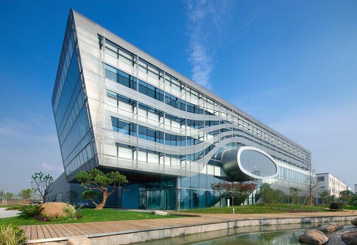Envision-Headquarters-AECOM-1