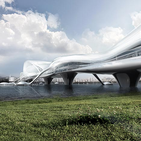 dzn_Paik-Nam-June-Media-Bridge-by-Planning-Korea11