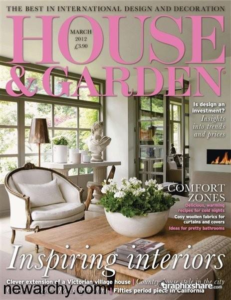 1328772022_house-garden-uk-2012-03-mar-jpg-h600