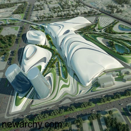 zha_cairo-expo-city_05_sq