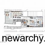 1328489061-entry-level-floor-plan