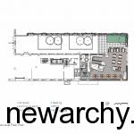 1328489079-mezzanine-level-floor-plan