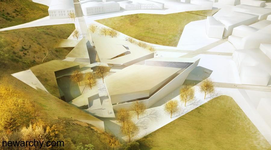 1329775462-mca-arial-view-museo-santiago-ydanez