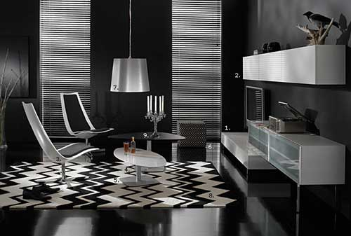 2011-best-black-living-room-decorating-500x337