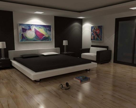 Master-Bedroom-Design-Ideas_10