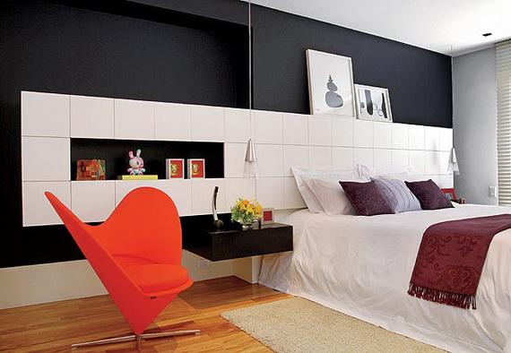 Master-Bedroom-Design-Ideas_15