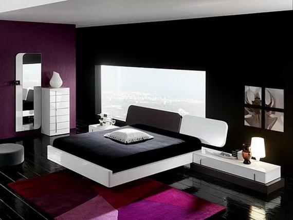 Master-Bedroom-Design-Ideas_22