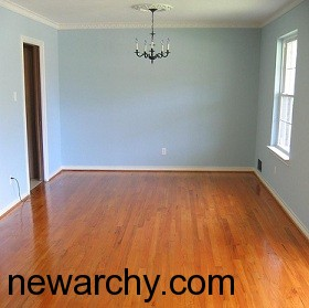 finishing-hardwood-flooring