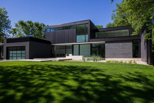 44-Belvedere-residence-1