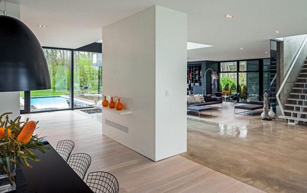 44-Belvedere-residence-10