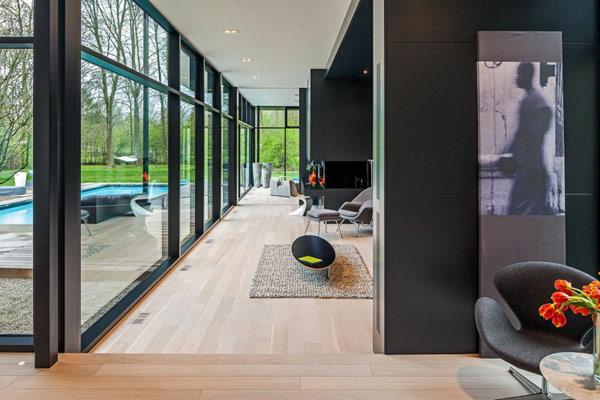 44-Belvedere-residence-11