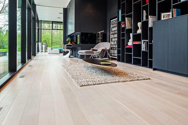 44-Belvedere-residence-12