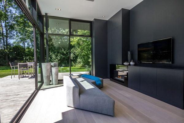 44-Belvedere-residence-13