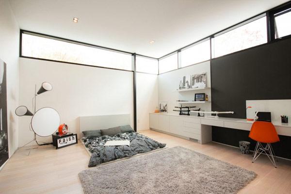 44-Belvedere-residence-18