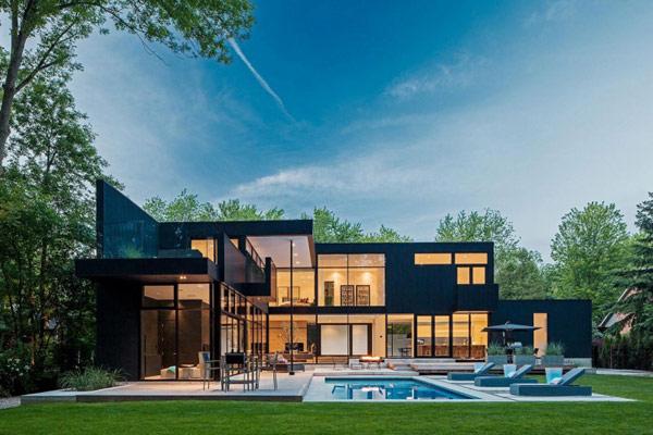 44-Belvedere-residence-2