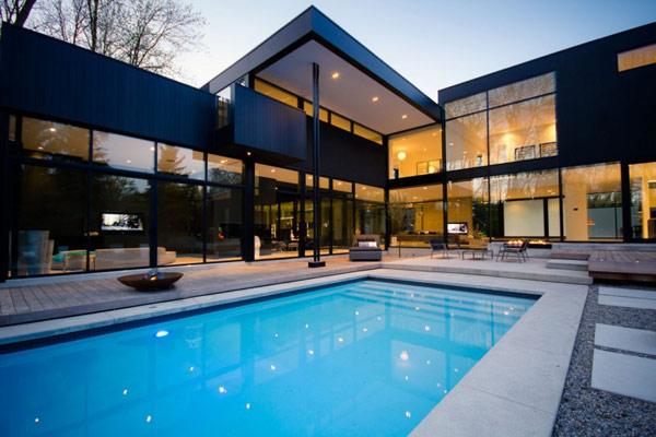44-Belvedere-residence-20