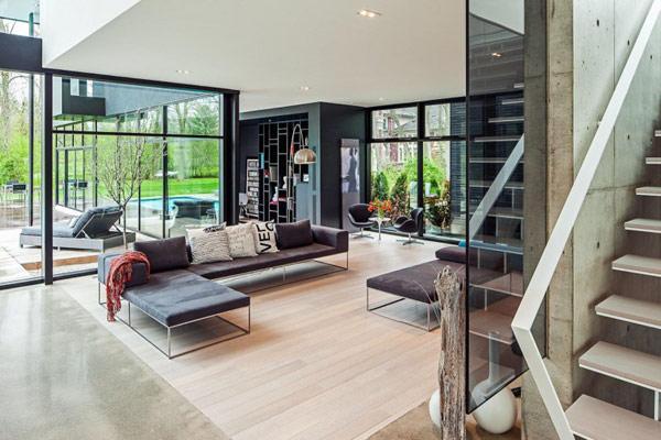 44-Belvedere-residence-3