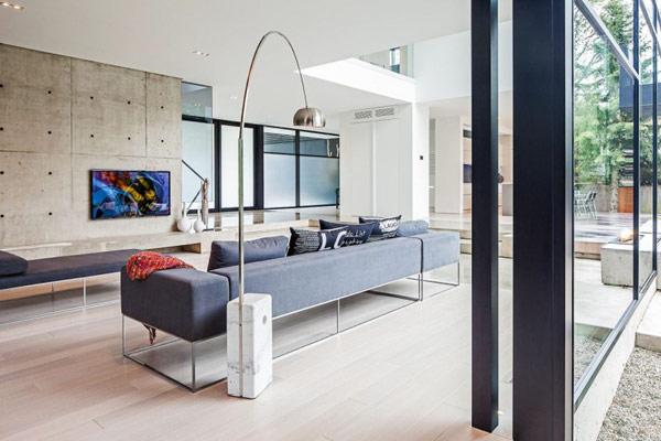 44-Belvedere-residence-7