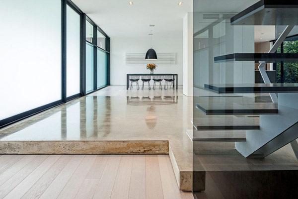 44-Belvedere-residence-8