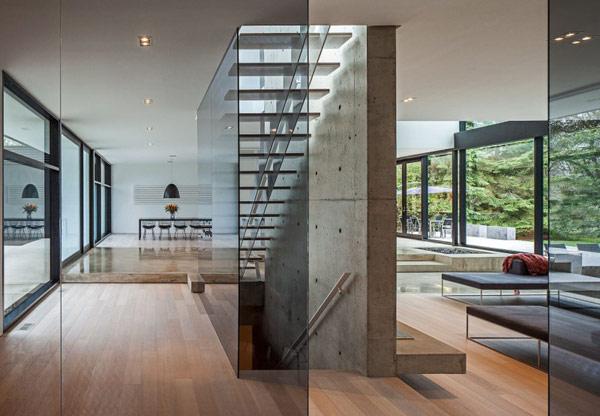 44-Belvedere-residence-9