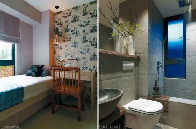 Asian-bedroom-bathroom-decor-665x438