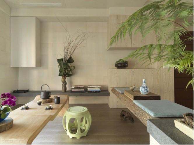 Asian-interior-design-665x498