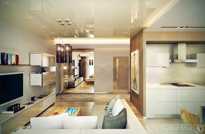 Brown-cream-lounge-665x435