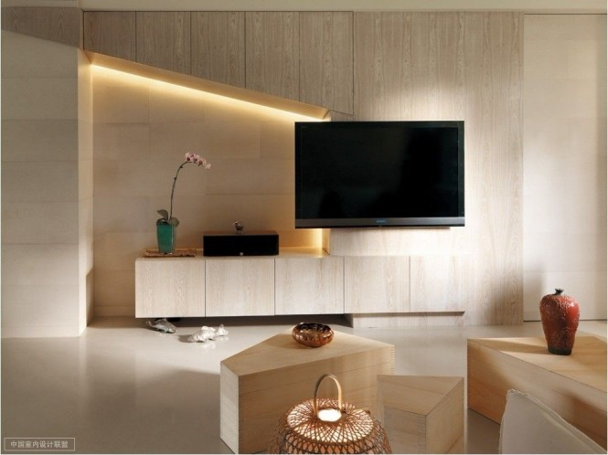 Contemporary-living-room-furniture-665x498