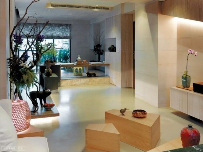 Modern-interior-design-665x498