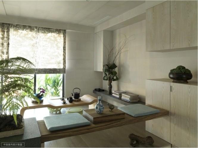 Modern-oriental-design-665x499