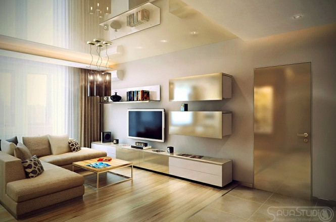 Neutral-living-room-L-shaped-sofa-665x440