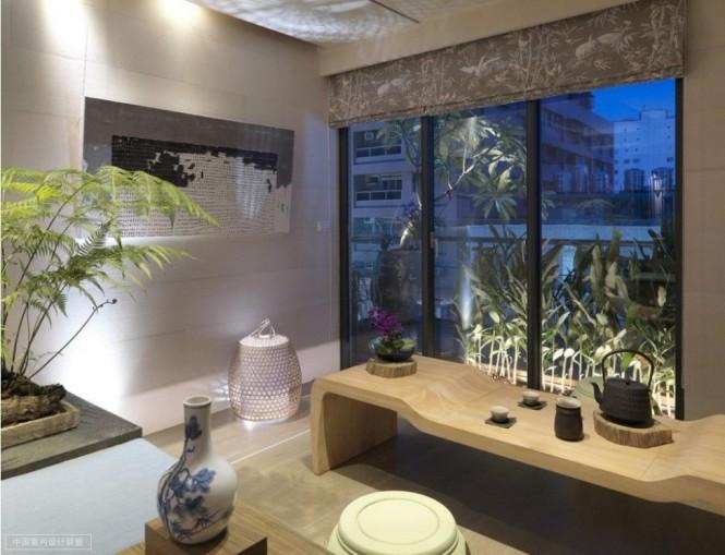 Taiwanese-interior-design-665x509