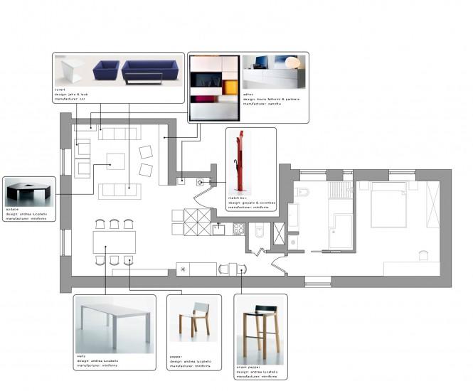 house-plan-665x550