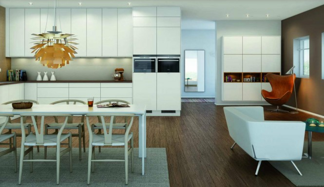 never-enough-Norwegian-kitchen-cabinetry-665x384