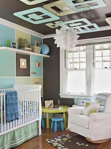 stimulating-baby-room