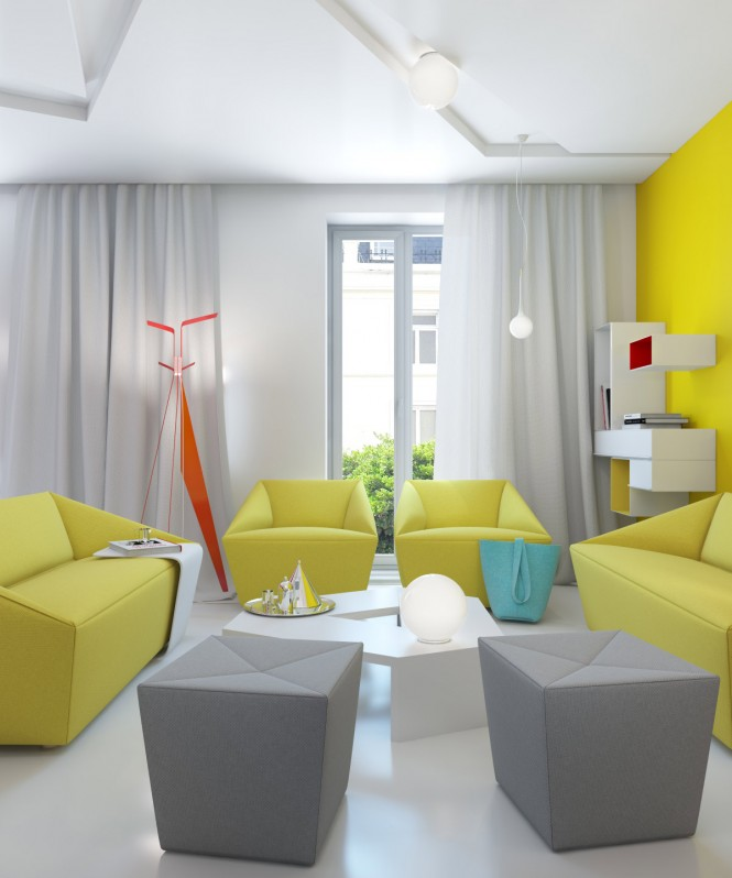yellow-gray-white-modern-living-room-665x798