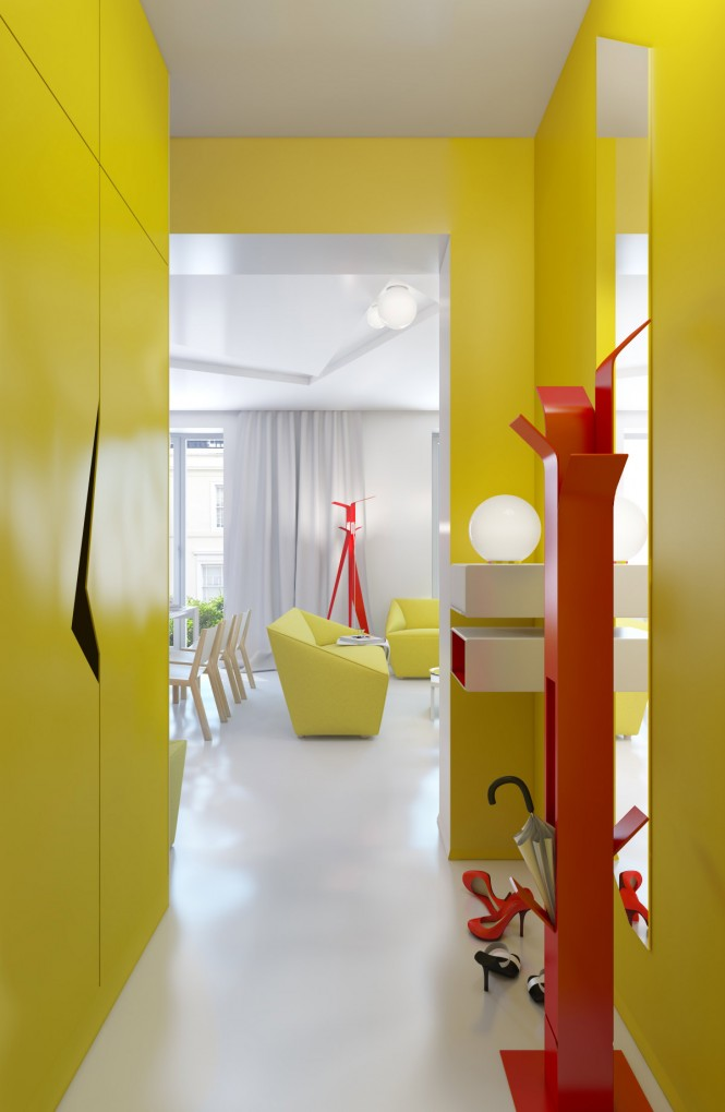 yellow-hall-storage-unit-665x1019