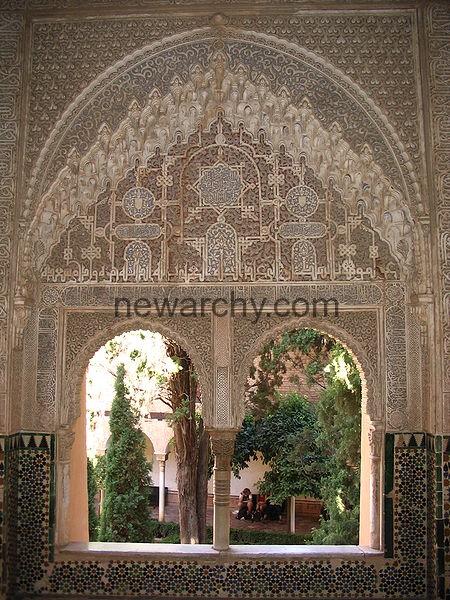 450px-Ventanas_con_arabescos_en_la_Alhambra