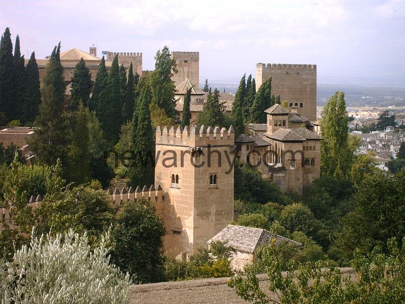 800px-Alhambradesdegeneralife