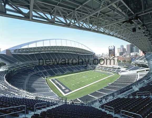 seahawks_stadium