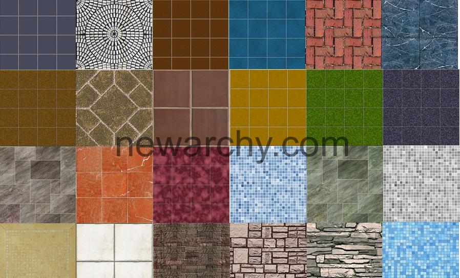 textures_57128