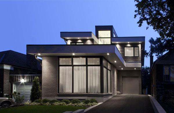 360-Winnett-House-by-Altius-Architecture-1