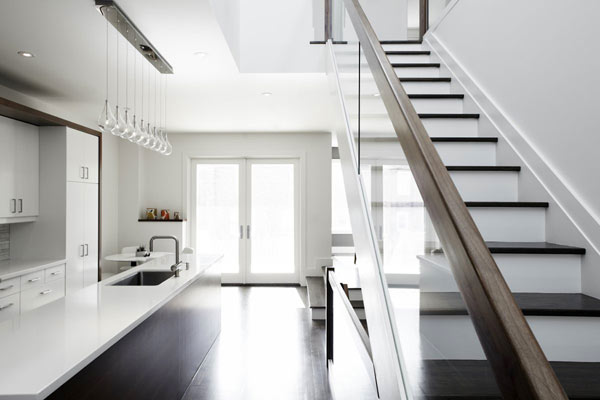 360-Winnett-House-by-Altius-Architecture-2
