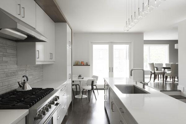 360-Winnett-House-by-Altius-Architecture-3