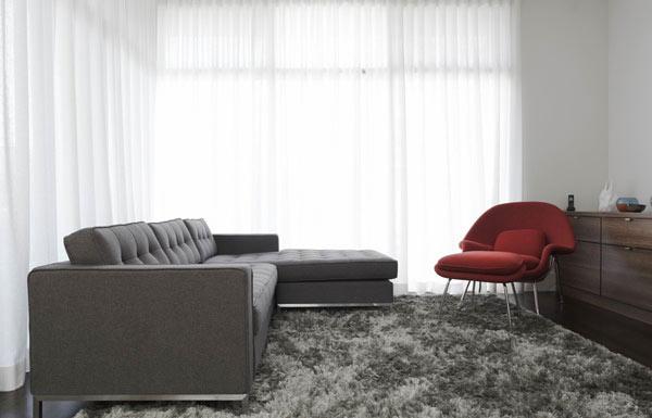 360-Winnett-House-by-Altius-Architecture-6