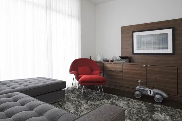 360-Winnett-House-by-Altius-Architecture-7