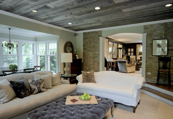 barn-wood-ceiling