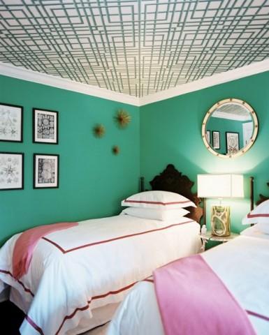 ceiling-paper-385x480